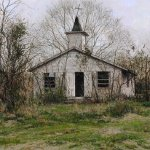 Church, Louisiana